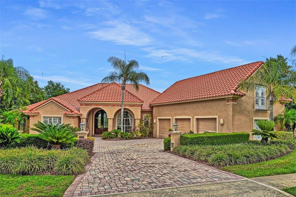 248 Eagle Estates Drive - Photo 1