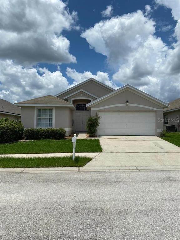 548 Brayton Lane, Davenport, FL 33897 (MLS #O5871158) :: Pepine Realty