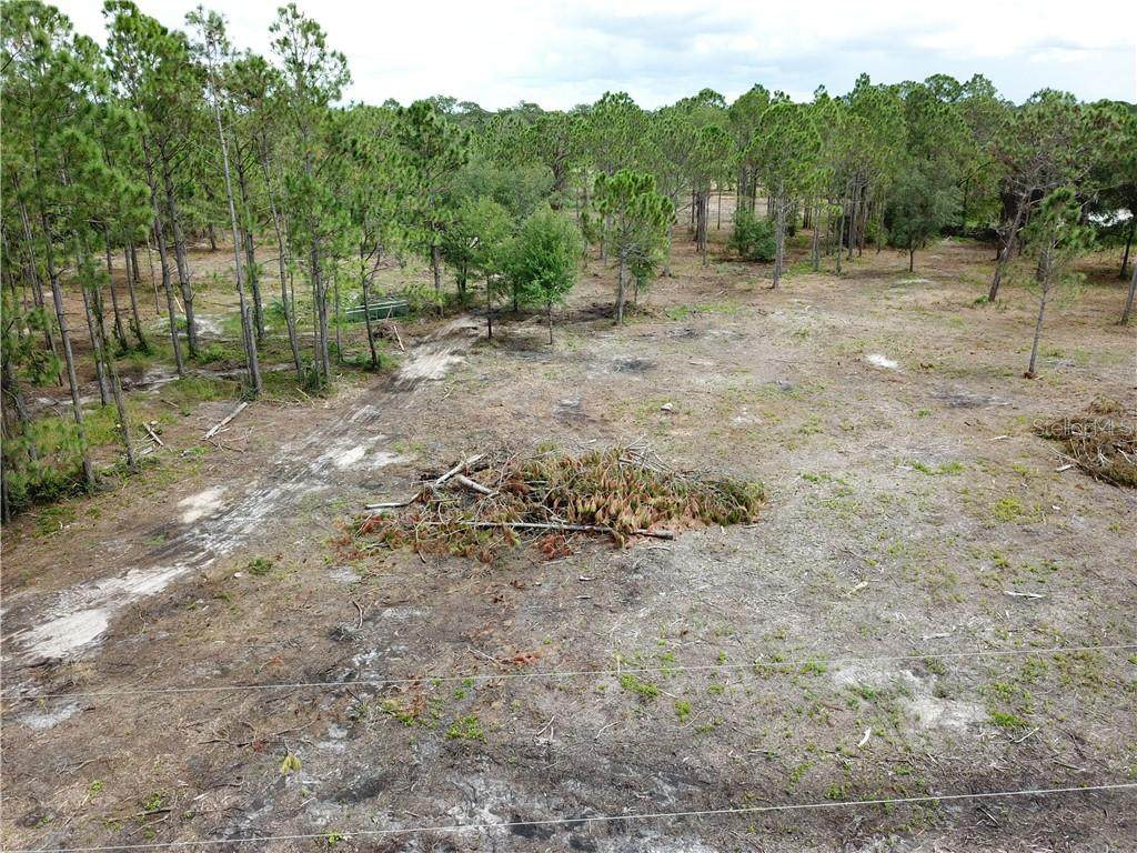 Lakeview Acres Road - Photo 1