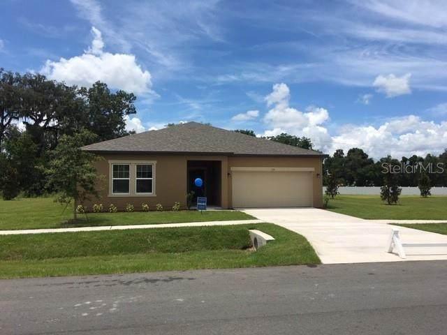 733 Garden Oaks Square, Seffner, FL 33584 (MLS #O5871229) :: Premium Properties Real Estate Services