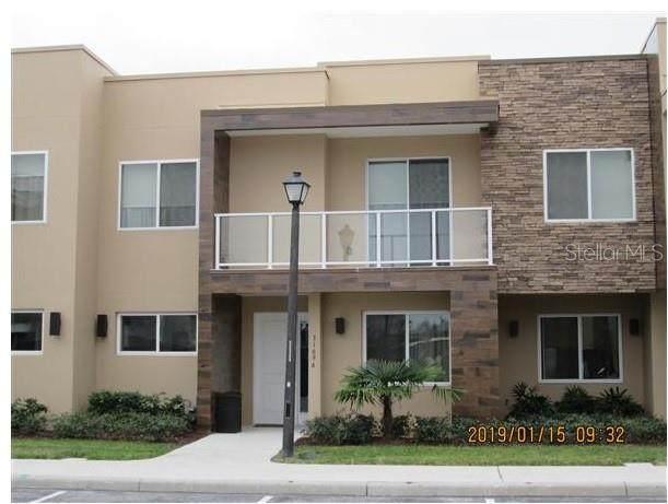 3169 N Brasilia Avenue, Kissimmee, FL 34747 (MLS #O5871663) :: Premium Properties Real Estate Services