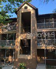 976 Leeward Place #203, Altamonte Springs, FL 32714 (MLS #O5871911) :: Delta Realty Int