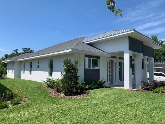 432 Westminster Street, Orlando, FL 32803 (MLS #O5872090) :: Cartwright Realty