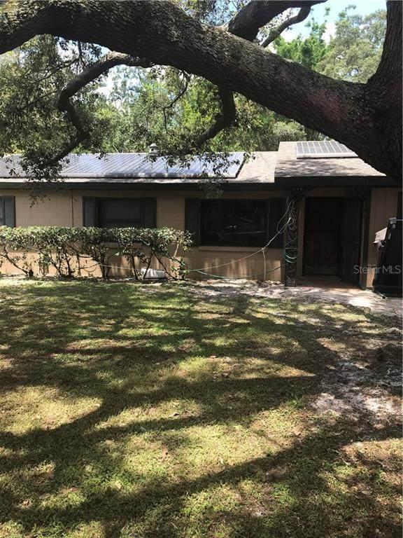340 S Candler Avenue, Orlando, FL 32835 (MLS #O5873263) :: Team Buky