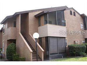 2935 Antique Oaks Circle Ge, Winter Park, FL 32792 (MLS #O5873278) :: Dalton Wade Real Estate Group