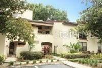 1269 Saint Tropez Circle Ge, Orlando, FL 32806 (MLS #O5873319) :: Dalton Wade Real Estate Group