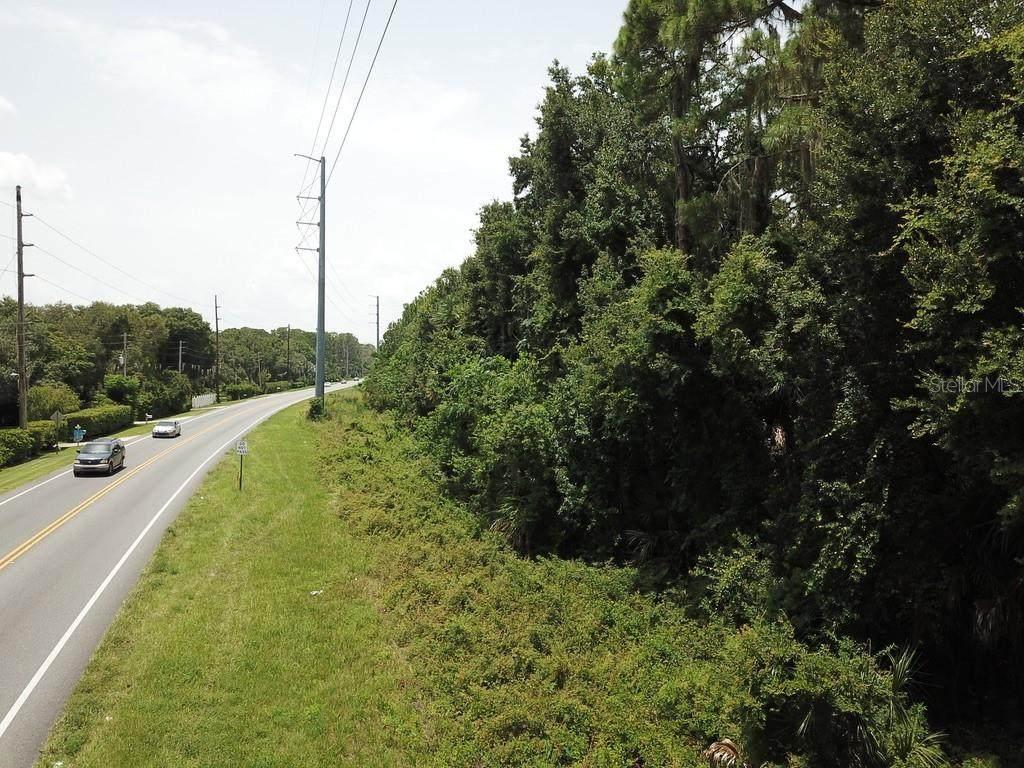 County Road 44 - Photo 1
