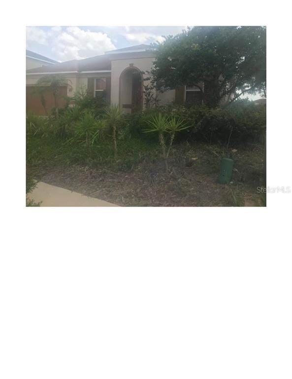 9818 Chorlton Circle, Orlando, FL 32832 (MLS #O5873651) :: Cartwright Realty