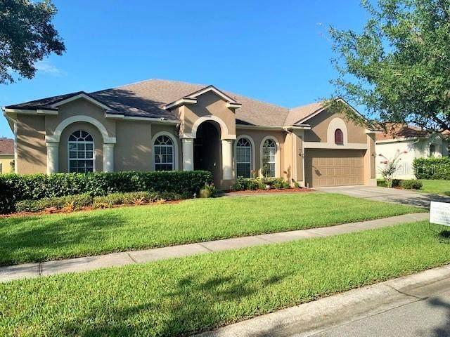 504 Emory Oak Street, Ocoee, FL 34761 (MLS #O5874448) :: Bustamante Real Estate