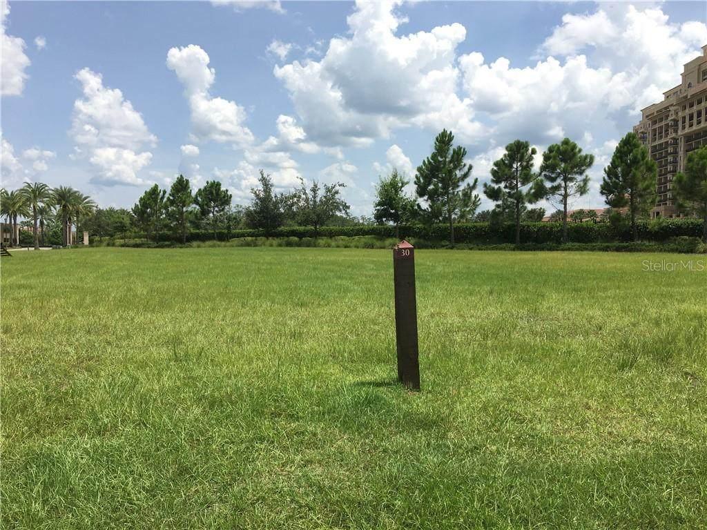 10266 Summer Meadow Way - Photo 1
