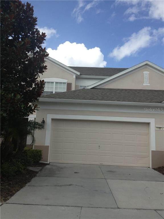 1185 Shallcross Avenue, Orlando, FL 32828 (MLS #O5874663) :: Armel Real Estate