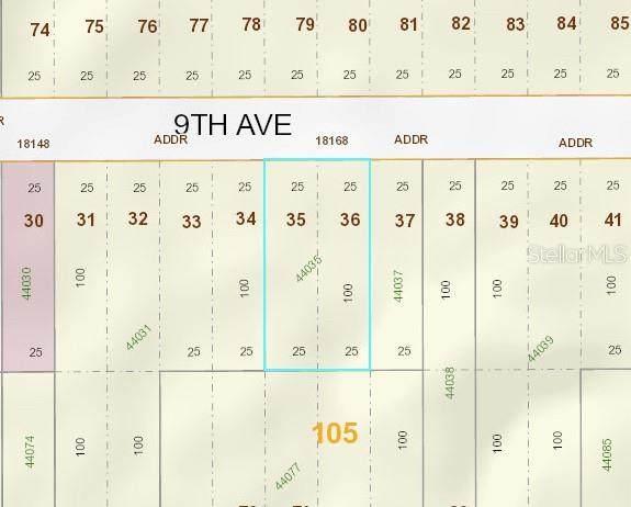 18168 9TH Avenue - Photo 1