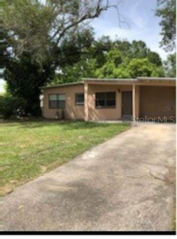 102 Anderson Circle, Sanford, FL 32771 (MLS #O5874836) :: The A Team of Charles Rutenberg Realty