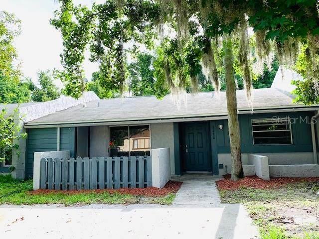 3080 Stonecastle Road, Orlando, FL 32822 (MLS #O5875425) :: Dalton Wade Real Estate Group