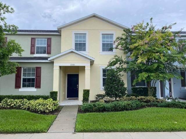 1200 Seburn Road, Apopka, FL 32703 (MLS #O5875795) :: Premier Home Experts