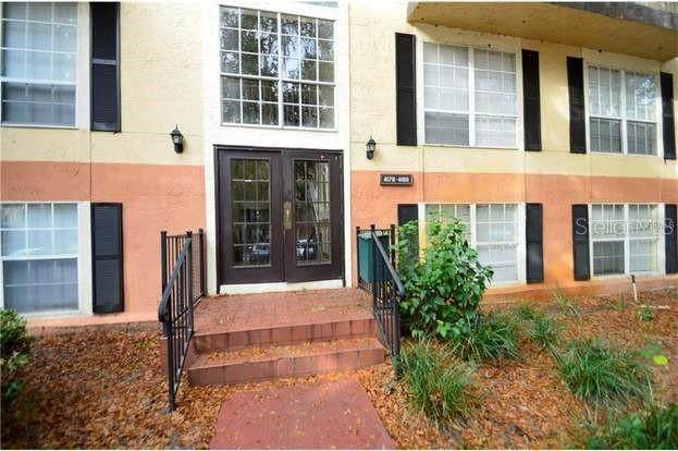 4188 Versailles Drive 4188D, Orlando, FL 32808 (MLS #O5875993) :: Homepride Realty Services