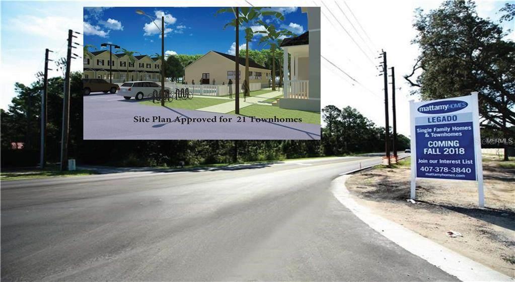 13651 Reams Road - Photo 1