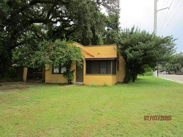 2441 Poinsetta Avenue, Sanford, FL 32771 (MLS #O5876112) :: Griffin Group