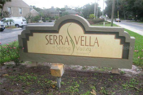 375 Wymore Road #201, Altamonte Springs, FL 32714 (MLS #O5876158) :: Tuscawilla Realty, Inc