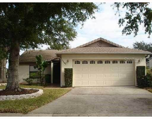 12007 Dennison Court, Orlando, FL 32821 (MLS #O5876225) :: Team Bohannon Keller Williams, Tampa Properties
