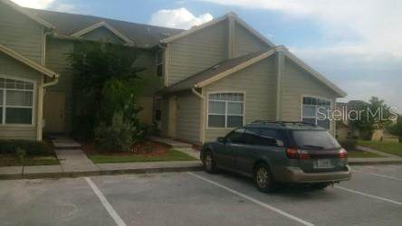 413 Orchid Drive #413, Davenport, FL 33897 (MLS #O5876285) :: Young Real Estate