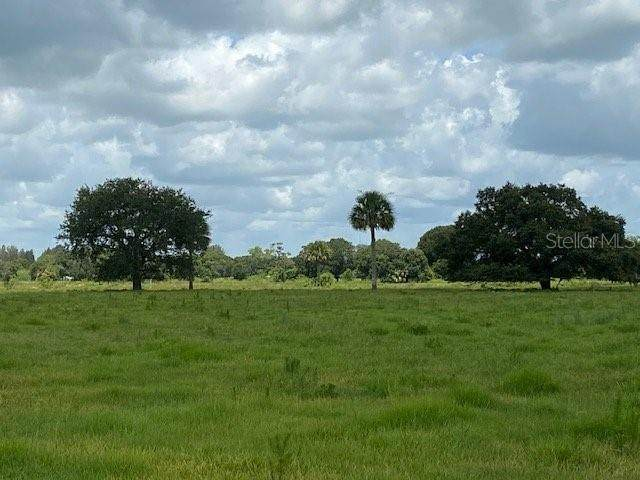2247 NE 112TH Avenue, Okeechobee, FL 34972 (MLS #O5876420) :: Armel Real Estate