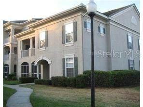 14304 Fredricksburg Drive #420, Orlando, FL 32837 (MLS #O5876679) :: Bridge Realty Group