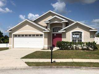 447 Brayton Lane, Davenport, FL 33897 (MLS #O5876710) :: Pepine Realty