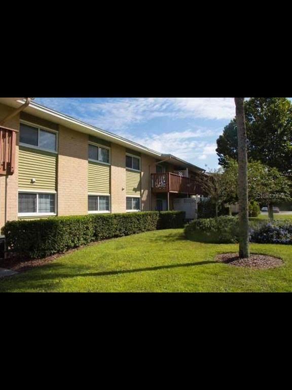 1695 Lee Road D212, Winter Park, FL 32789 (MLS #O5876838) :: Pristine Properties