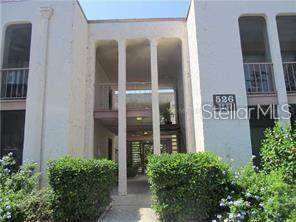 Address Not Published, Altamonte Springs, FL 32701 (MLS #O5876967) :: The Price Group