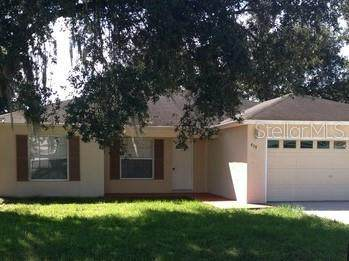 439 Jay Court, Poinciana, FL 34759 (MLS #O5876987) :: Carmena and Associates Realty Group