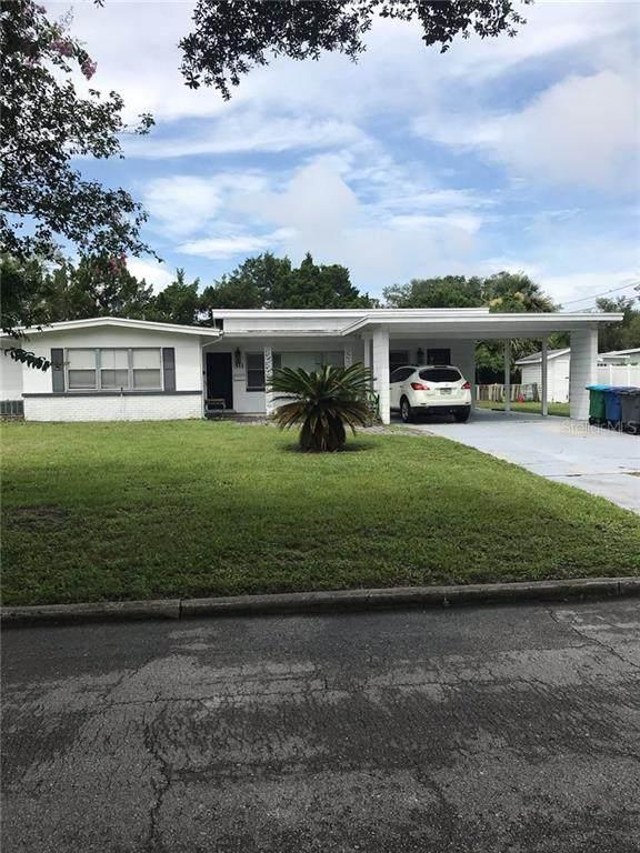 511 Lander Road, Winter Park, FL 32792 (MLS #O5877133) :: CENTURY 21 OneBlue