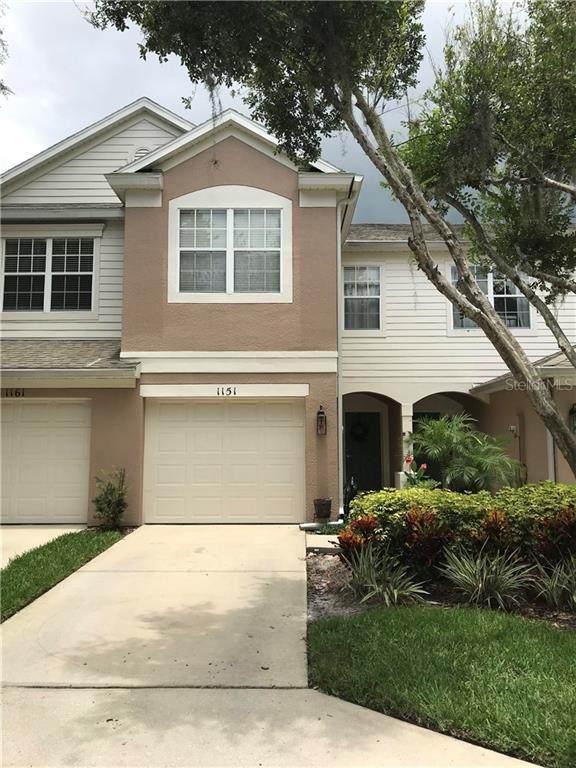 1151 Loyola Court, Sanford, FL 32771 (MLS #O5877175) :: Real Estate Chicks