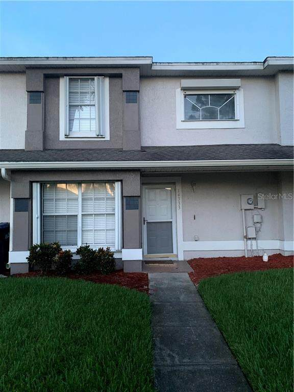 14333 Bay Isle Drive, Orlando, FL 32824 (MLS #O5877186) :: Team Borham at Keller Williams Realty