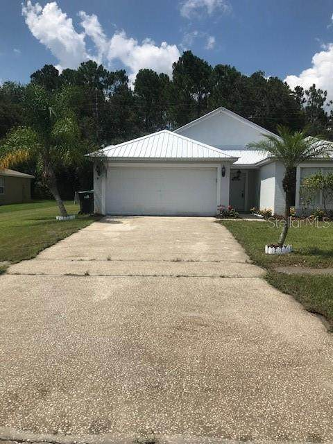 20665 Macon Parkway, Orlando, FL 32833 (MLS #O5877508) :: Charles Rutenberg Realty