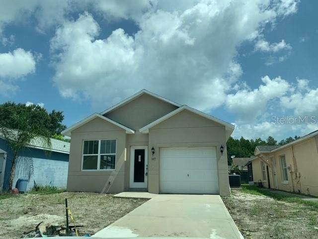 997 Vista Palma Way, Orlando, FL 32825 (MLS #O5877594) :: Bridge Realty Group