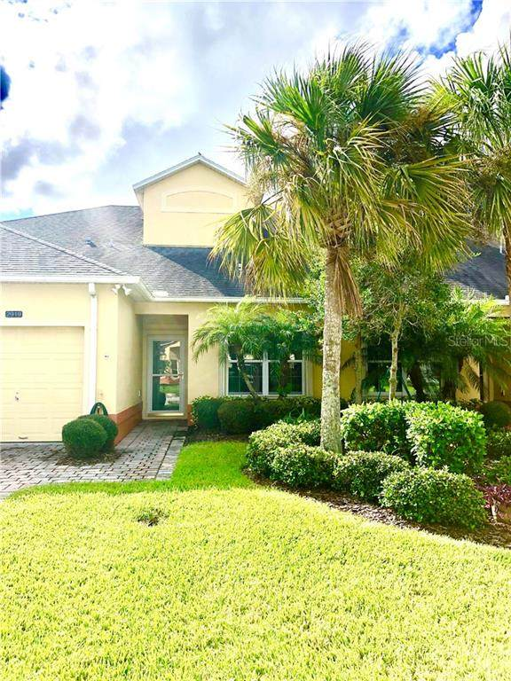2919 Vallejo Way, Melbourne, FL 32940 (MLS #O5877610) :: New Home Partners