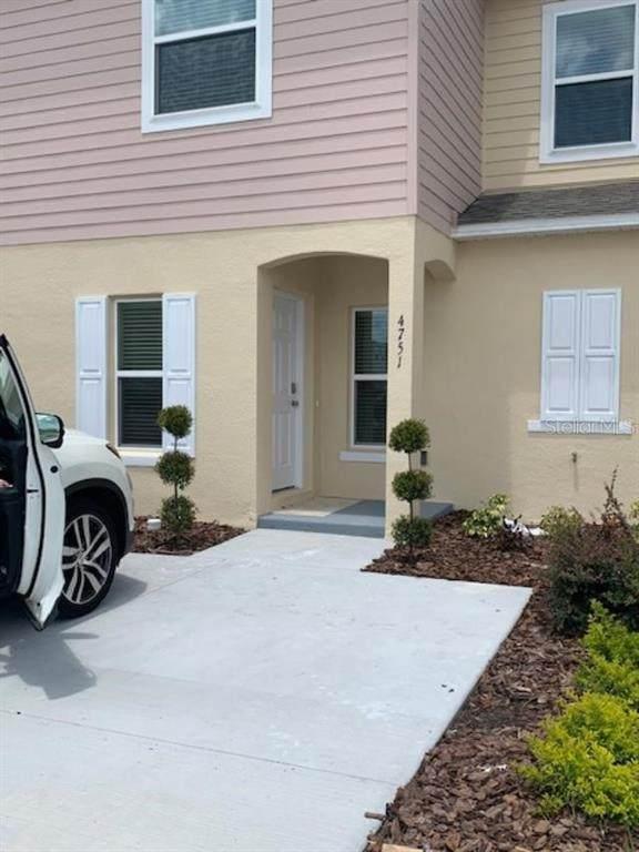 4751 Coral Castle Drive - Photo 1