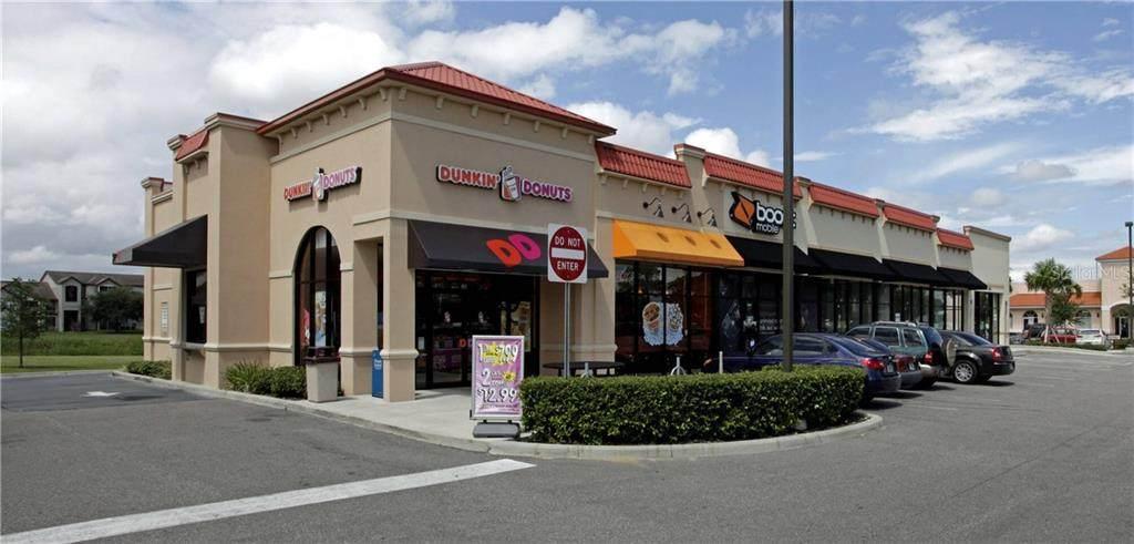 5422 Orange Blossom Trail - Photo 1
