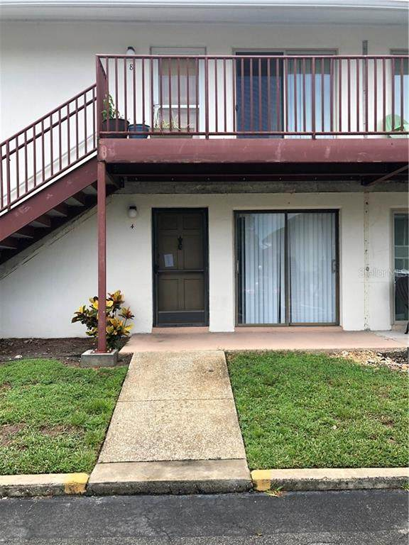 1935 Conway Road J4, Orlando, FL 32812 (MLS #O5879430) :: Cartwright Realty