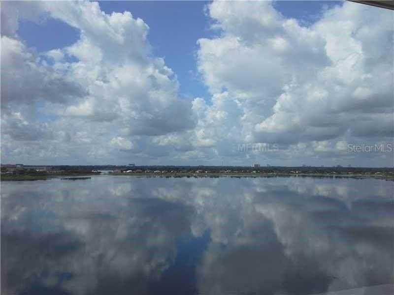 8749 The Esplanade - Photo 1