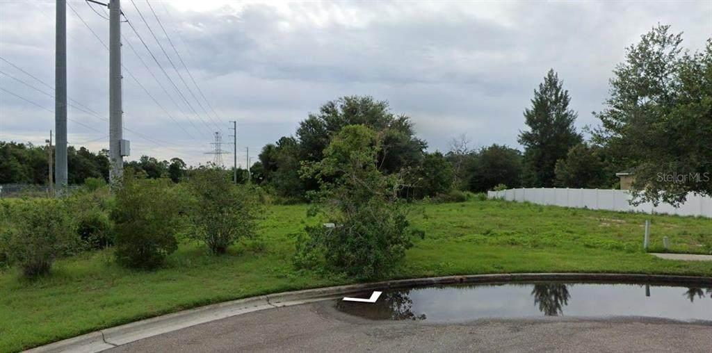 6300 Oak Chase Court - Photo 1