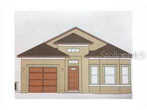 0 Jones Avenue, Sanford, FL 32773 (MLS #O5880022) :: Griffin Group