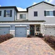 2753 Econ Landing Boulevard, Orlando, FL 32825 (MLS #O5880122) :: Rabell Realty Group