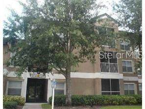 7523 Seurat Street #11304, Orlando, FL 32819 (MLS #O5880459) :: Cartwright Realty