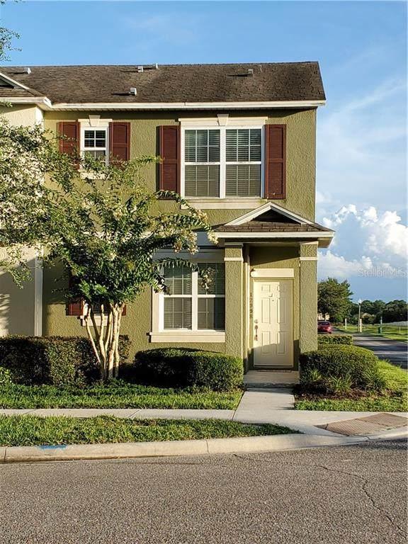 12998 Kegan Street, Windermere, FL 34786 (MLS #O5880691) :: The Light Team