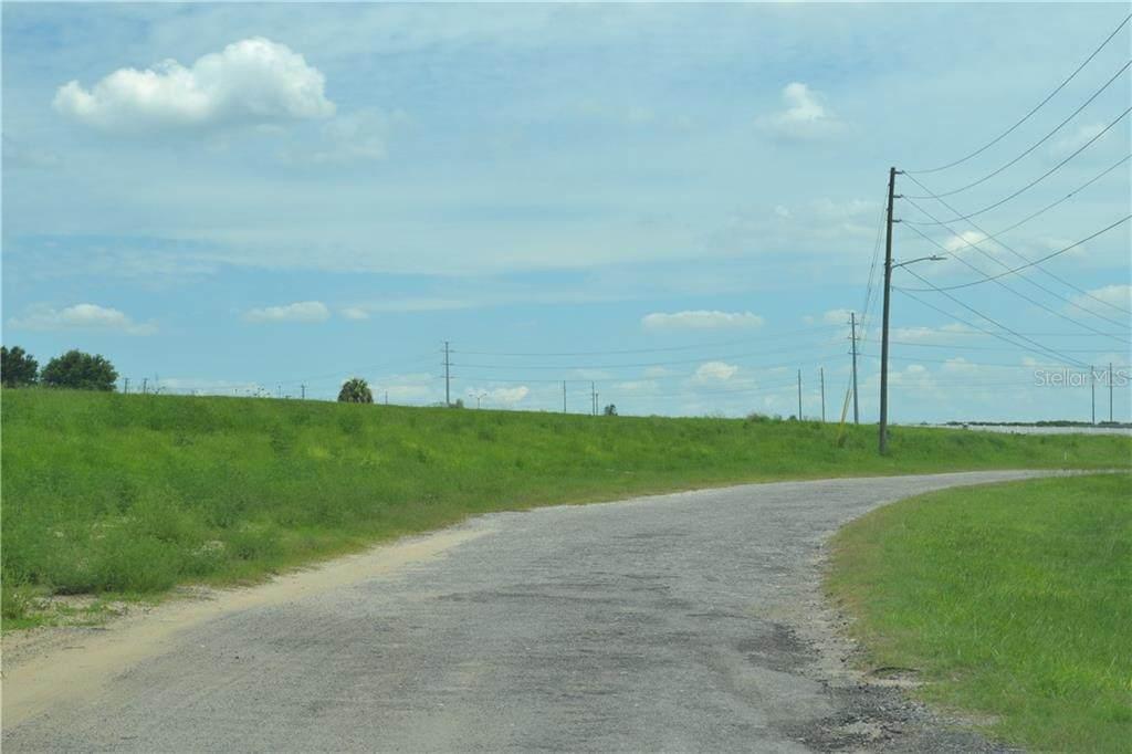 Camp Endeavor Boulevard - Photo 1