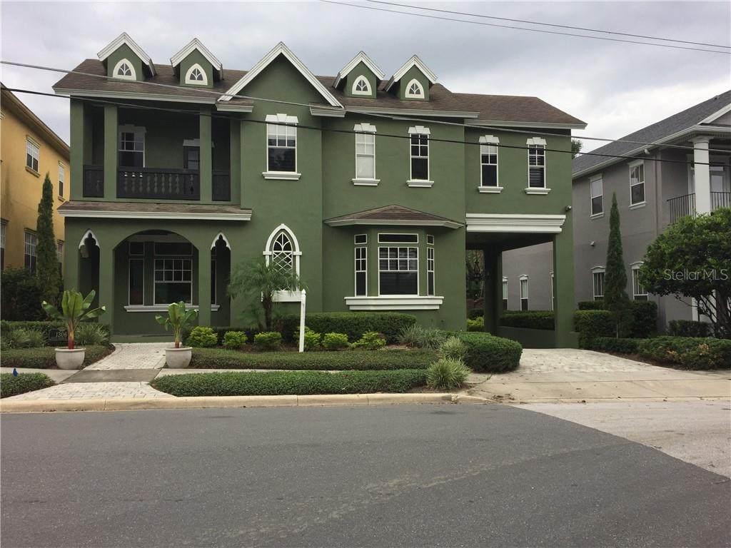 1306 Osceola Avenue - Photo 1