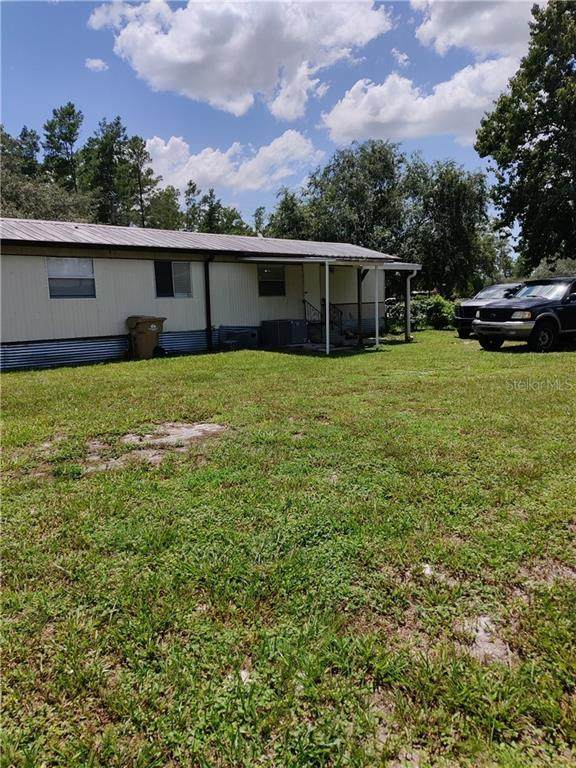 Address Not Published, Paisley, FL 32767 (MLS #O5881779) :: Sarasota Home Specialists