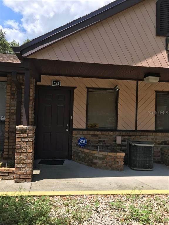 409 Montgomery Road - Photo 1